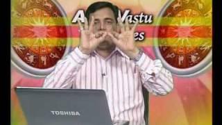 Surya Ko Jal Dene Ki Vidhi__Procedure to water to the Sun.mp4