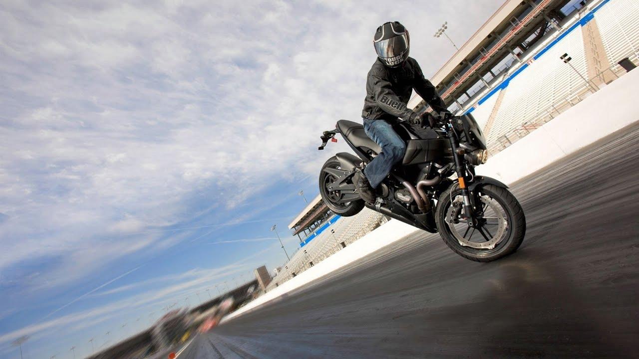 bike stunting hd