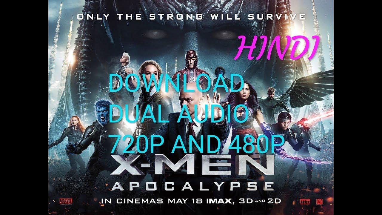 apollo 18 movie in hindi 480p