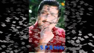 ilanjcholai poothatha karaoke-www.tamilkaraokeworld.com