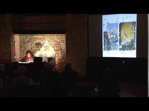 L'empremta de l'Empordà i la cultura catalana en l'obra de Salvador Dalí