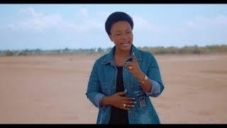 Download Martha Mwaipaja - Mambo Yamebadilika (Official Music Video)