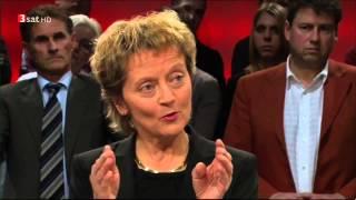Der erzwungene Rücktritt Warum Notenbank Präsident Hildebrand gehen musste Doku deutsch in HD Teil 2