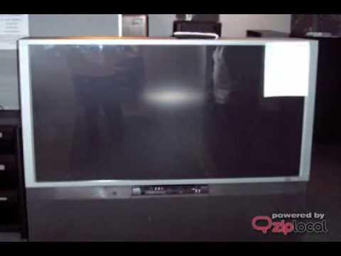 Rick's TV & Electronics - (928)537-7625