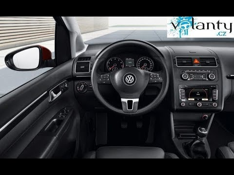how to remove steering wheel airbag vw golf 6 vi mk6. Black Bedroom Furniture Sets. Home Design Ideas
