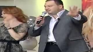 05424216082-KANAL D NİL BURAK- İZZET KESKİN DÜĞÜN ORGANİZASYON alanya düğün,manavgat düğün,avsallar