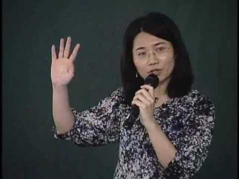 2012.05.23 川端康成《雪國》:哀愁之美