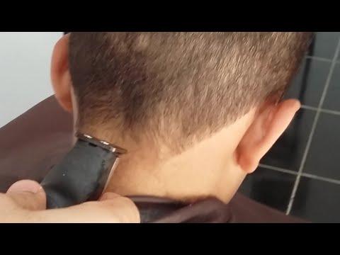 Ensinando como fazer um boquete - 4 3
