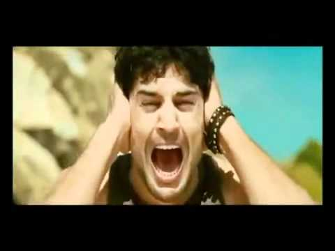 Soundtrack Hindi Movie Theatrical Trailer Ft  Rajeev Khandelwal  Soha Ali Khan and Mrinali Sharma   WwW Blog DesipardesiMusic cOm