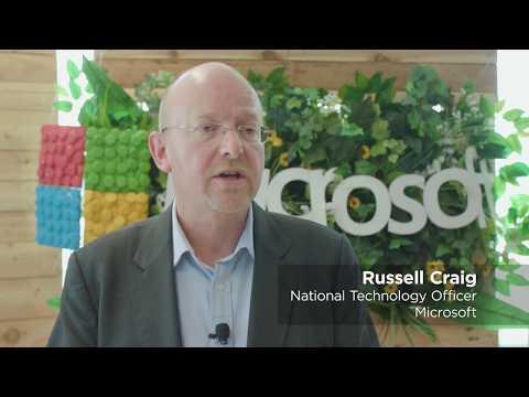 Unlocking The Economic Impact of Digital Transformation in Asia Pacific