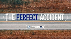 The Perfect Accident | Kentucky Farm Bureau Insurance