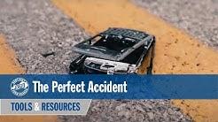 The Perfect Accident   Kentucky Farm Bureau Insurance