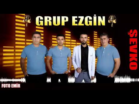 ŞEVKO HALAY 2018 / GRUP EZGİN / FOTO EMİR®