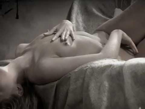 Nella nudita' del sentimento - Poesia di Elena Leica - Video poesia Massimo Rotundo