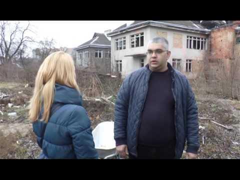 Актуальне інтерв'ю. Руслан Марцінків про сесію міської ради та інші актуальні питання