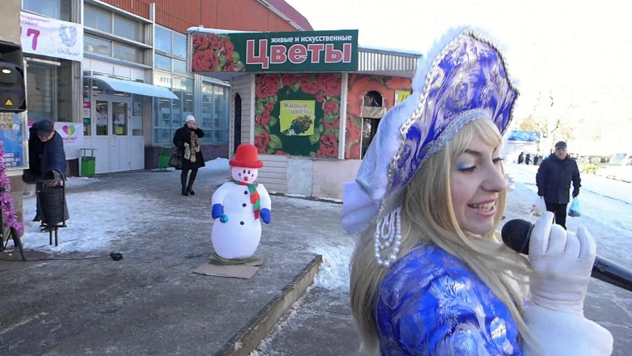 Самые классные снегурки видео, порно фото галереи волосатые мамки