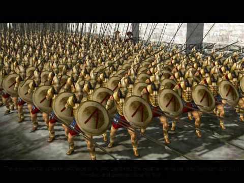 spartan s