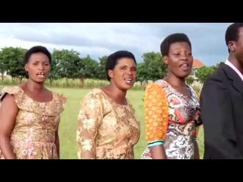 Sabato -- Wimbo SDA Choir Nzega Mjini