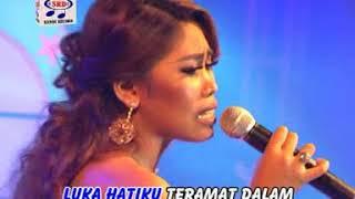 Evi DA2 - Mata Hati [Official Music Video]