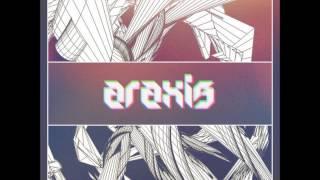Araxis - Seniorita