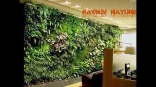 Искусственные зеленые изгороди(Это видео создано в редакторе слайд-шоу YouTube: http://www.youtube.com/upload.http://www.sjartificialplant.ru., 2014-05-15T02:48:31.000Z)