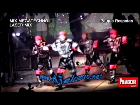 "mix-techno-de-oro-eurodance---dj-lasermix,concurso-baile-del-peru-dj-el-cuervo-""radio-panamericana"""
