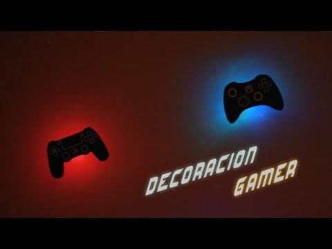 Compras en Tienda de Segunda Mano💃🏻 SALVATION ARMY | Shary's Glow from YouTube · Duration:  18 minutes 47 seconds