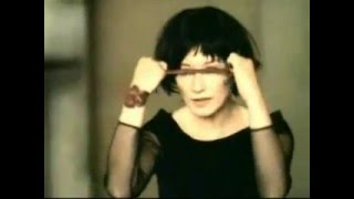 Tori Amos original video - Strange Little Girl