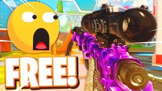 this FREE TO PLAY Call of Duty is better than Black Ops 4.. (insane)
