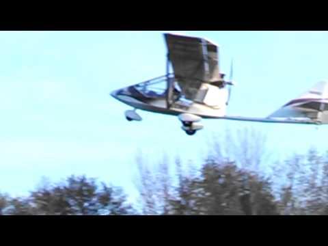 CGS Hawk Arrow II