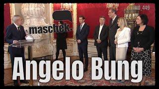Maschek – Angelo Bung