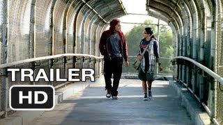 Mamitas Official Full online #1 (2012) HD Movie