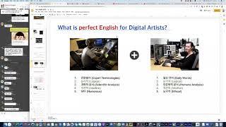 [발차기] CG Eng…