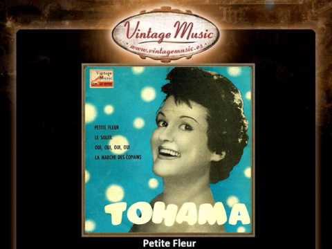 tohama---petite-fleur-(vintagemusic.es)