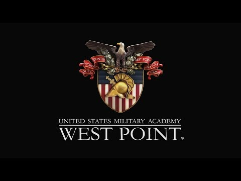 West Point - United States Military Academy - Travels With Phil