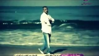 فيديو كليب جورج وسوف بيحسدوني الاصليه George Wassouf 2012 YouTube