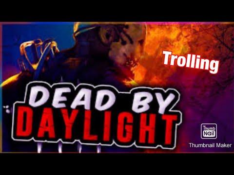 nhạc chuông troll lol