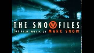 Mark Snow - Suite from the X Files
