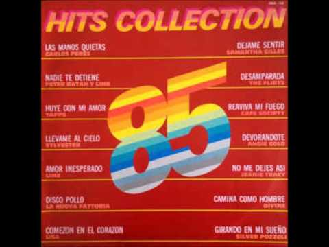 'Hits Collection '85' -  Full Album