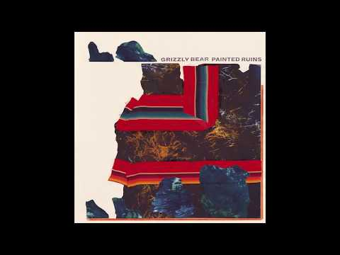 Grizzly Bear - Losing All Sense