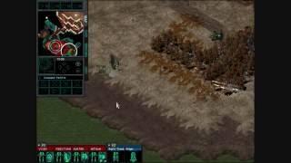 Mechcommander Online - The Atlas Ghallenge