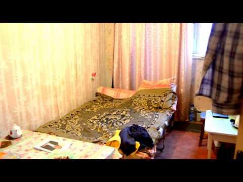 Продается 1к.квартира 34 кв.м. в г.Тольятти.