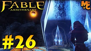 Прохождение Fable Anniversary [Часть 26] Пророчество