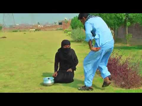 Kina Kar Diye Jatti Jatta Tera Funny Video 😄😄😄😄😄😄