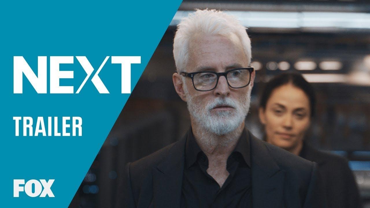 Download neXt FOX Trailer