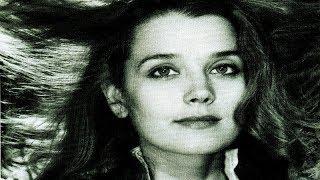 Любовные перипетии Ирины Алферовой - Кино и жизнь