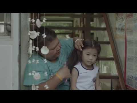SOS Children's Village Bangpoo, Thailand | Motherhood