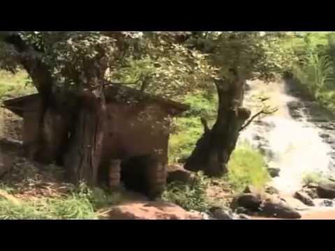 practical-action_renewable-energy-from-hydropower-in-malawi.mp4