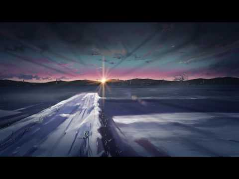 5 Centimeters Per Second Extra One more time One more chance 720p HD