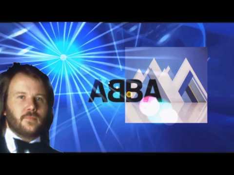 abba-feat.-benny---intermezzo-no.-1